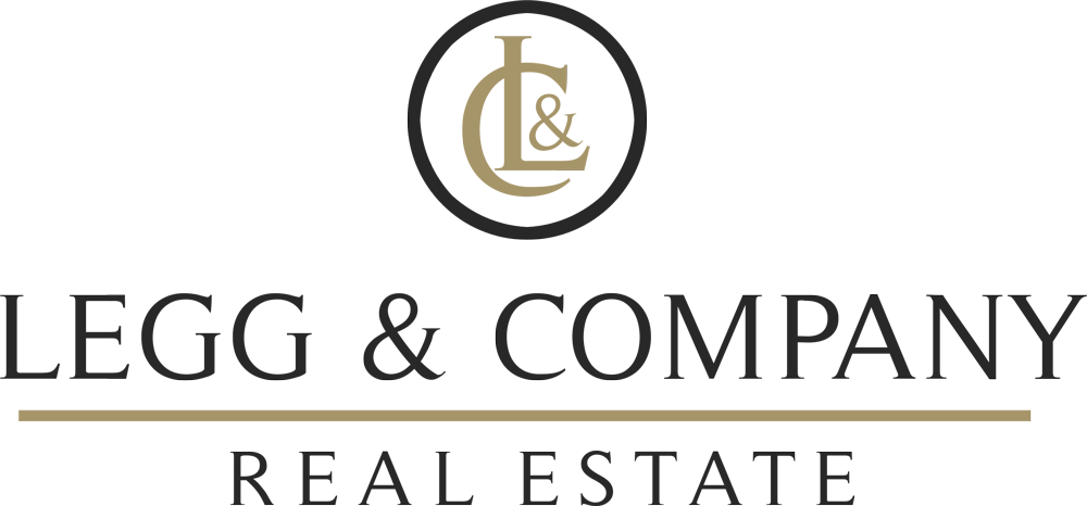 Legg and Company | Nashville Real Estate